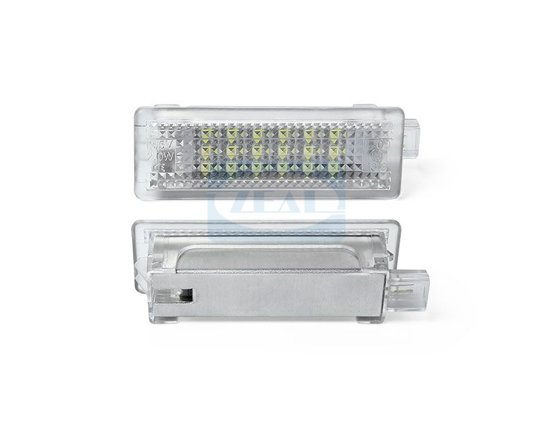 LED BMW Courtesy Light ZL-A05