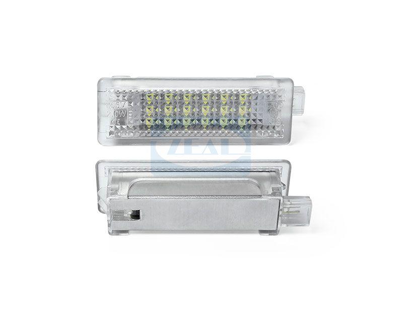 LED BMW Courtesy Light ZL-A05