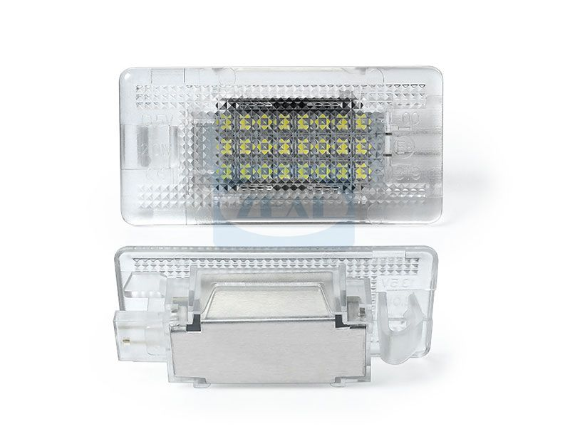 LED BMW Luggage Compartment Light ZL-A12