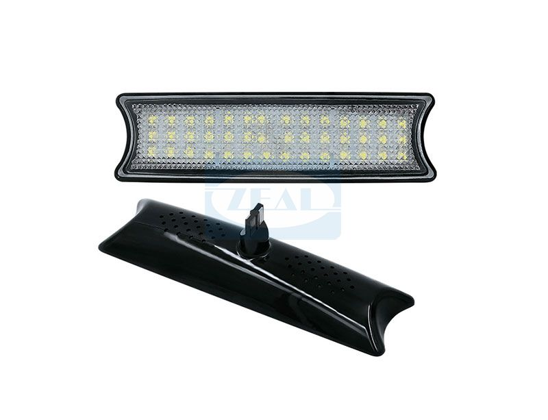 LED BMW Ceiling/Roof Light ZL-A18