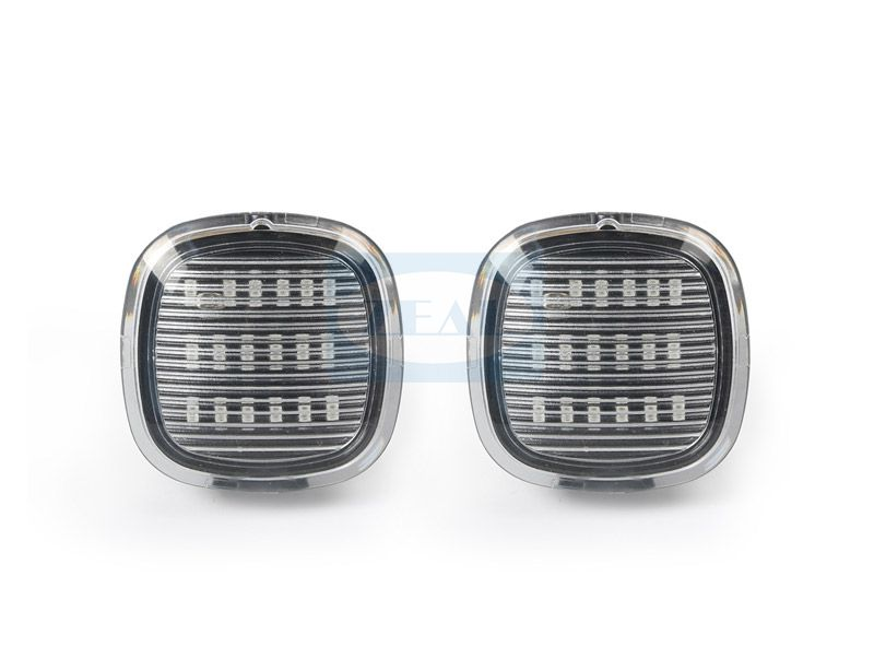 AUDI LED Side Marker Light ZL-C17