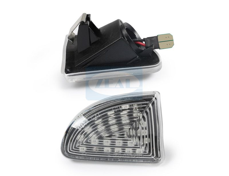 Mercedes-Benz LED Side Marker Light ZL-B32