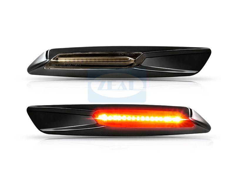 BMW LED Side Marker Light ZL-A30