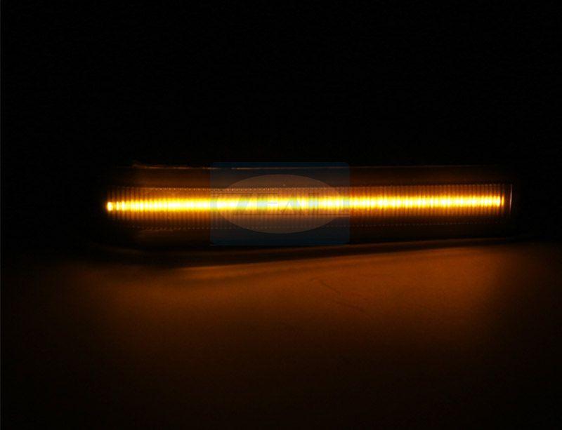 FORD LED Side Marker Light ZL-I18