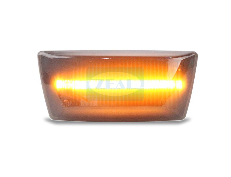 Opel LED Side Marker Light ZL-J10