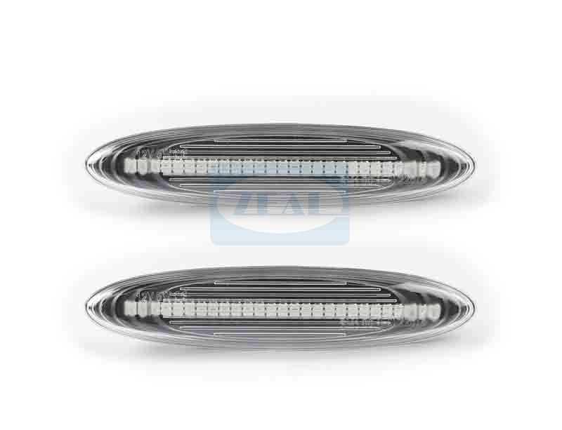 Toyota LED Side Marker Light ZL-G24